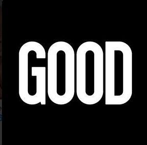 good-logo_1_orig.jpg