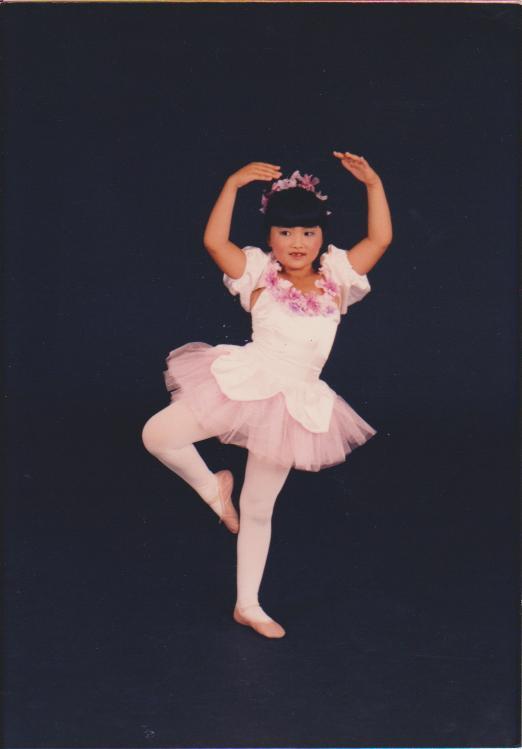 Marisa_Age6_Ballet.jpg