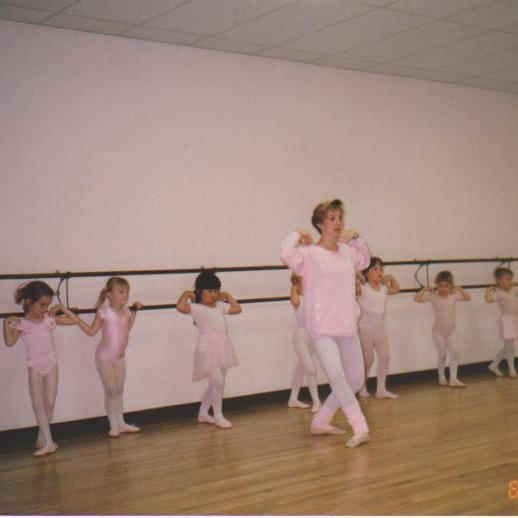 Marisa_Age6_Ballet2.jpg