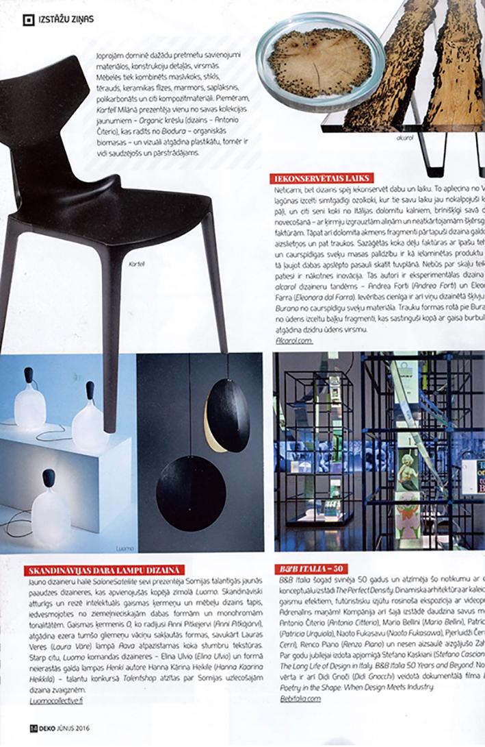 Milano_design_week_DEKO_2.jpg
