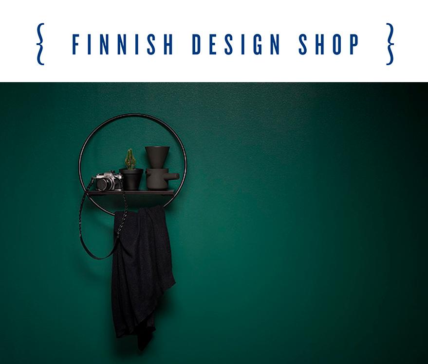 finnihsdesignshop33.png