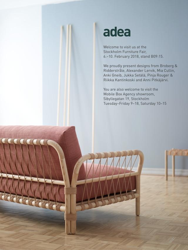 Adea-invitation-Stockholm-2018-WEB.jpg
