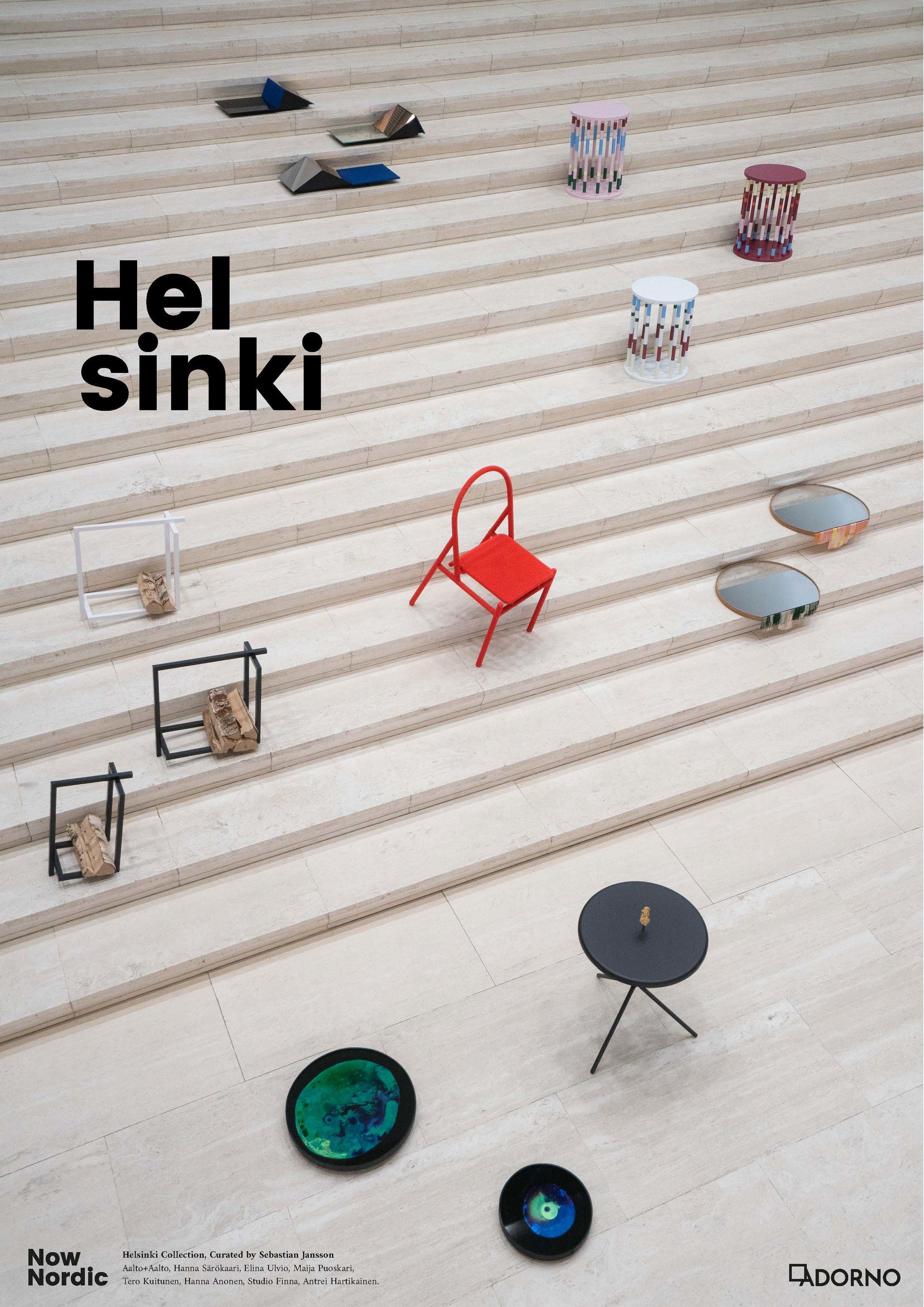 nownordic-helsinki (1_pdf.jpg