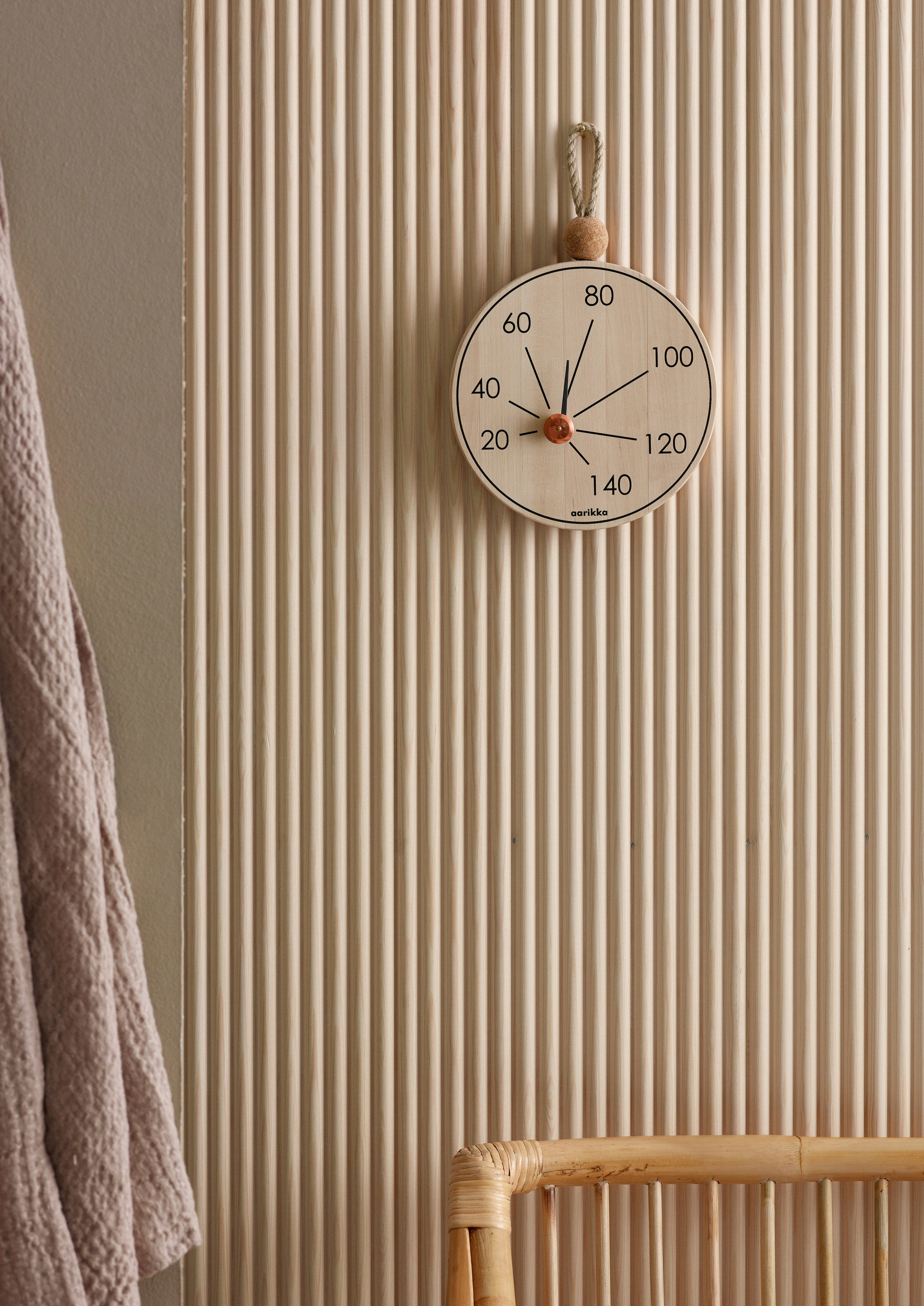 Saimaa_sauna_thermometer_nettireso.jpg