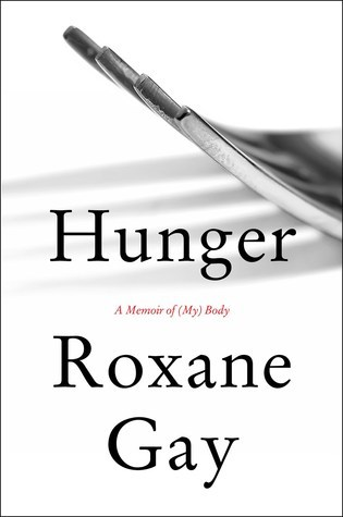 Hunger_Cover.jpg