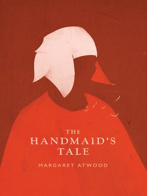 The_Handmaid's_Tale_Cover.jpg