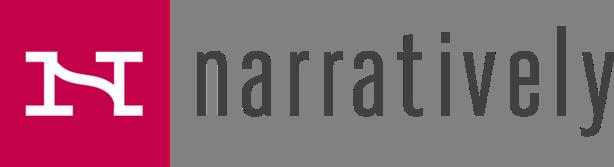 narratively-logo.png