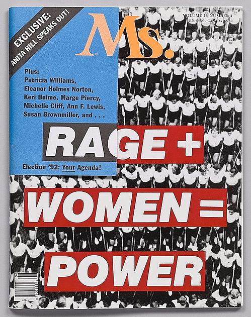 Ms. Magazine.png