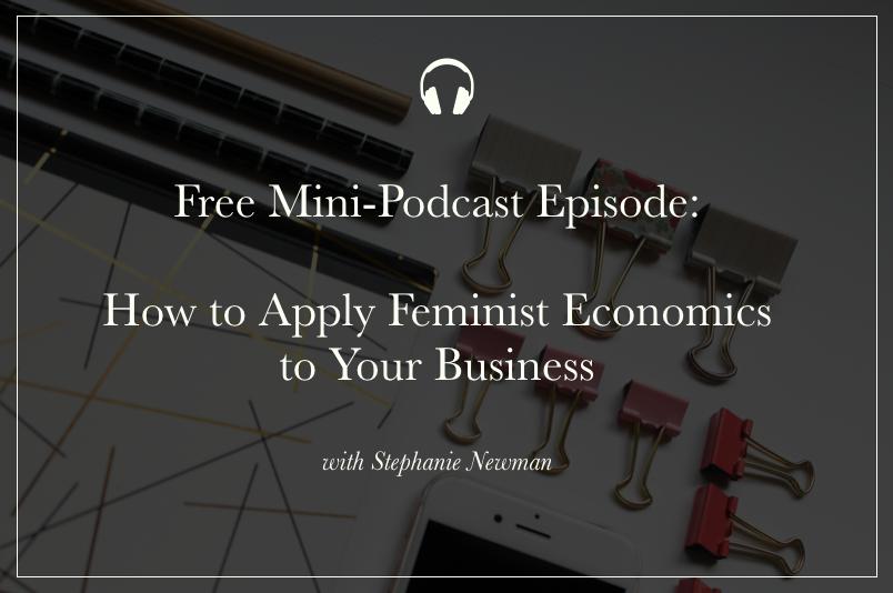 Feminist-Economics-Opt-In.png