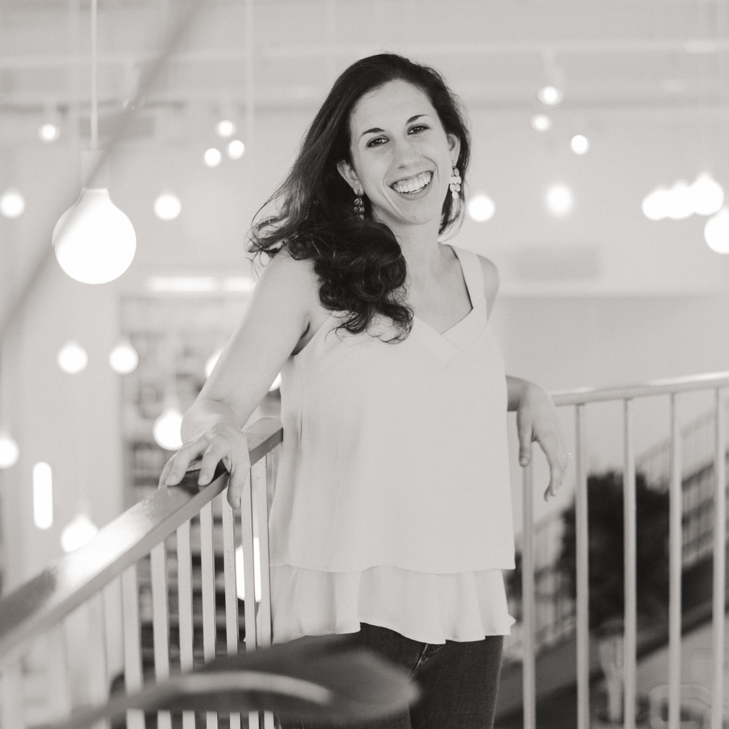 Stephanie-PhotobyBridgetBadore-8100+%281%29.jpg