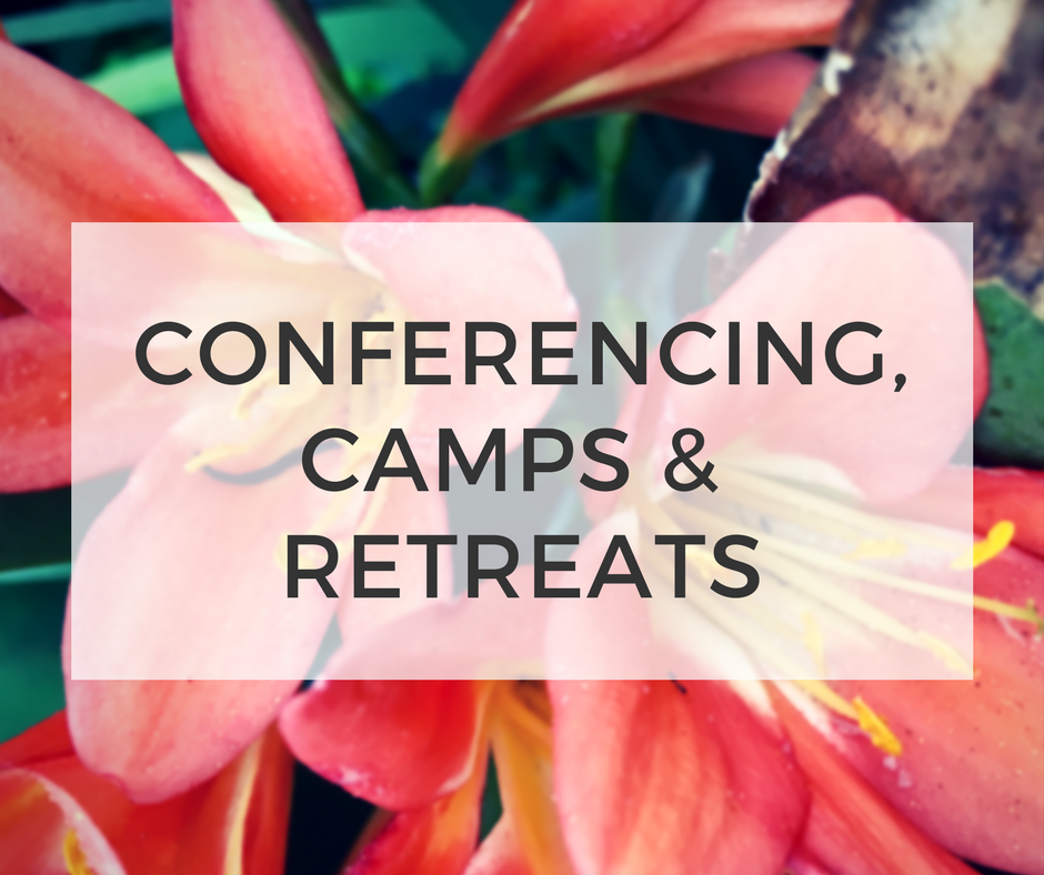 conference-camp-retreat