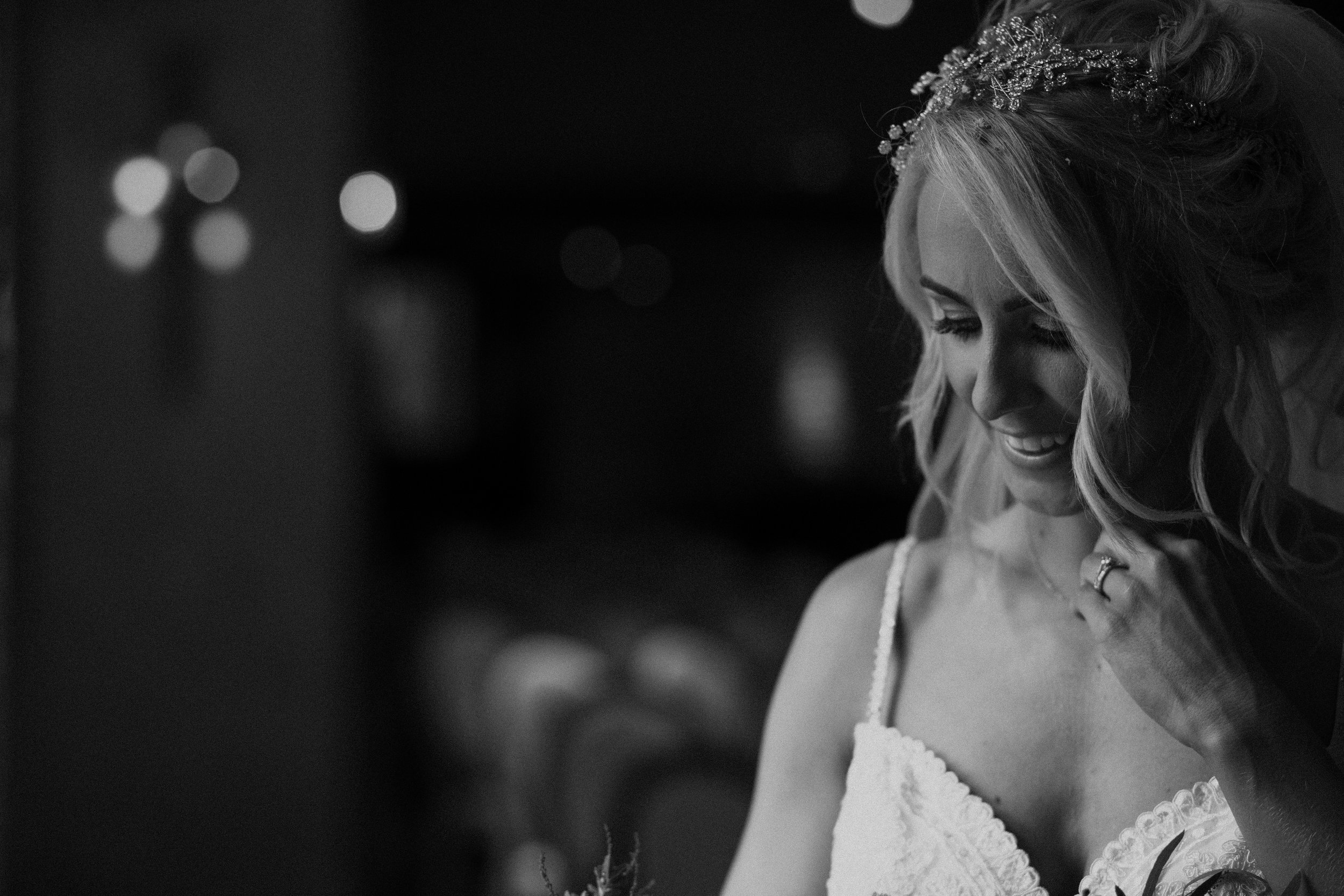 Moon-river-weddingvideography-uk.jpg