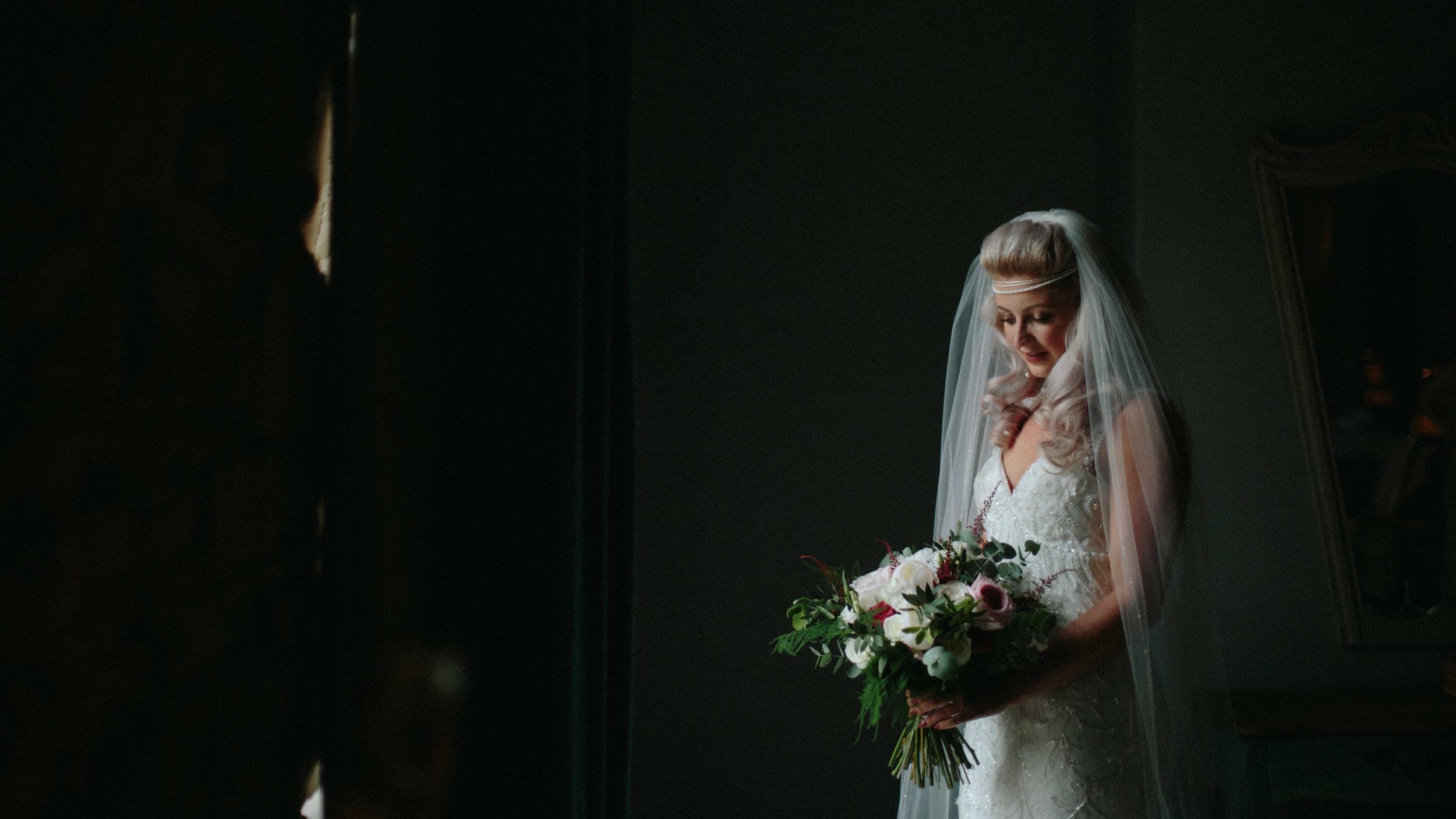 wedding+film,+wedding+video,+wedding+videographer+london,+wedding+film+london,+richmond+wedding+videographer,+richmond+wedding+film,+destination+wedding+film,+destination+wedding+videographer,+london+wedding+videographer,+northeast+wedding+ci