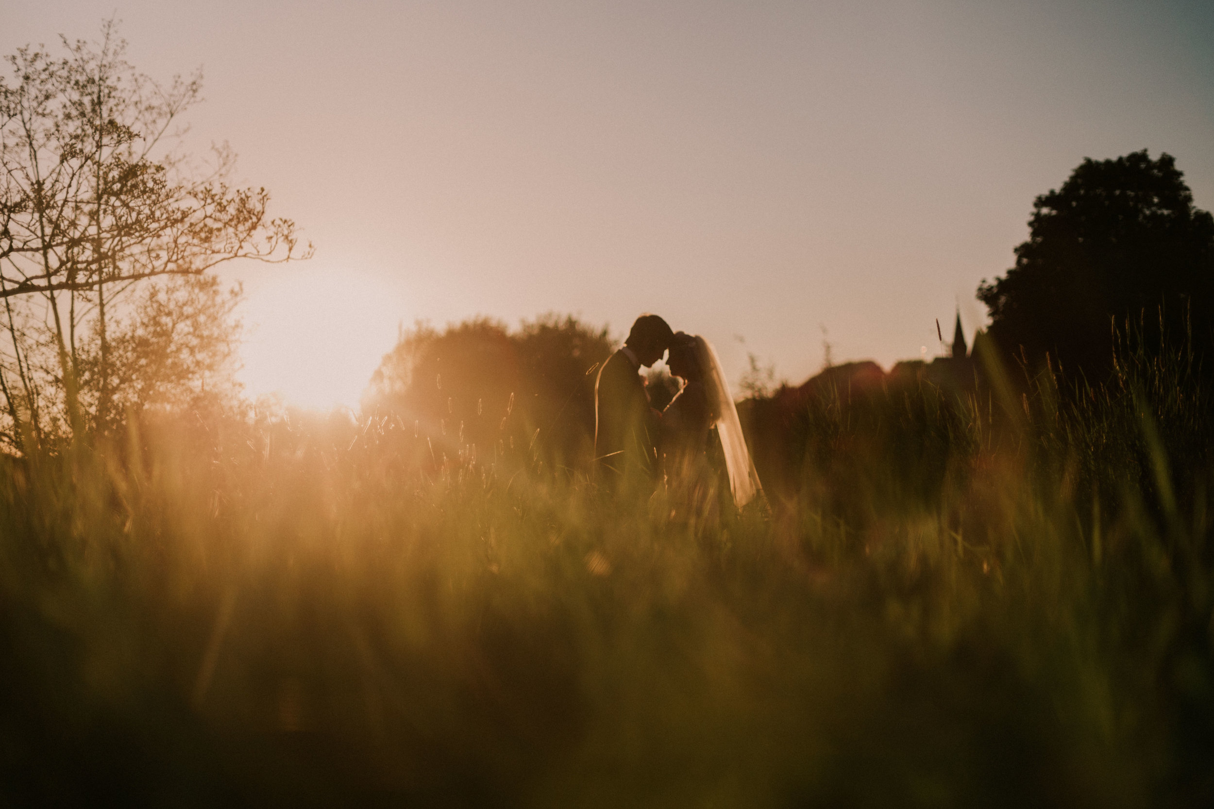 wedding+film,+wedding+video,+wedding+videographer+london,+wedding+film+london,+richmond+wedding+videographer,+richmond+wedding+film,+destination+wedding+film,+destination+wedding+videographer,+london+wedding+videographer,+london+wedding+ci