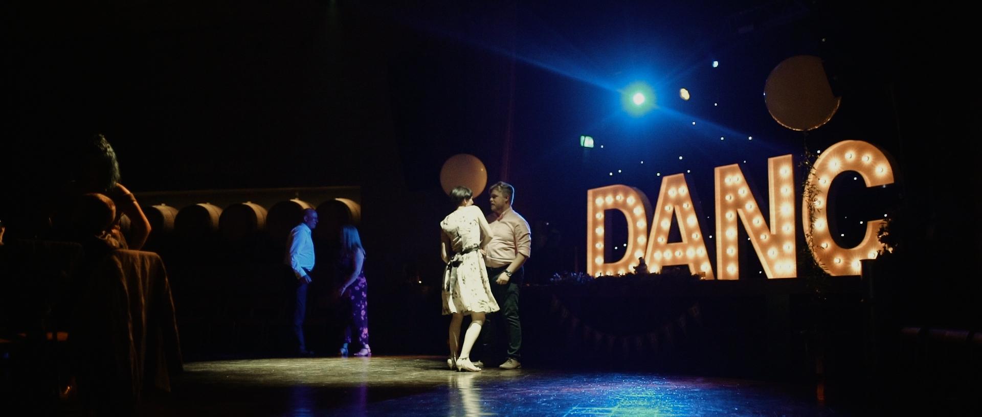 wedding+videography+cinematography+wylambrewery+brewerywedding+newcastle