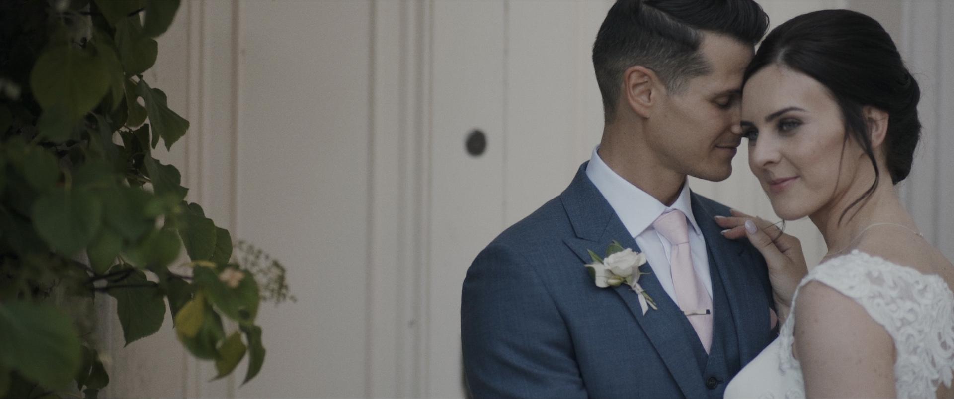 wedding-videographer-north-east-wynyard-hall-luxury-wedding