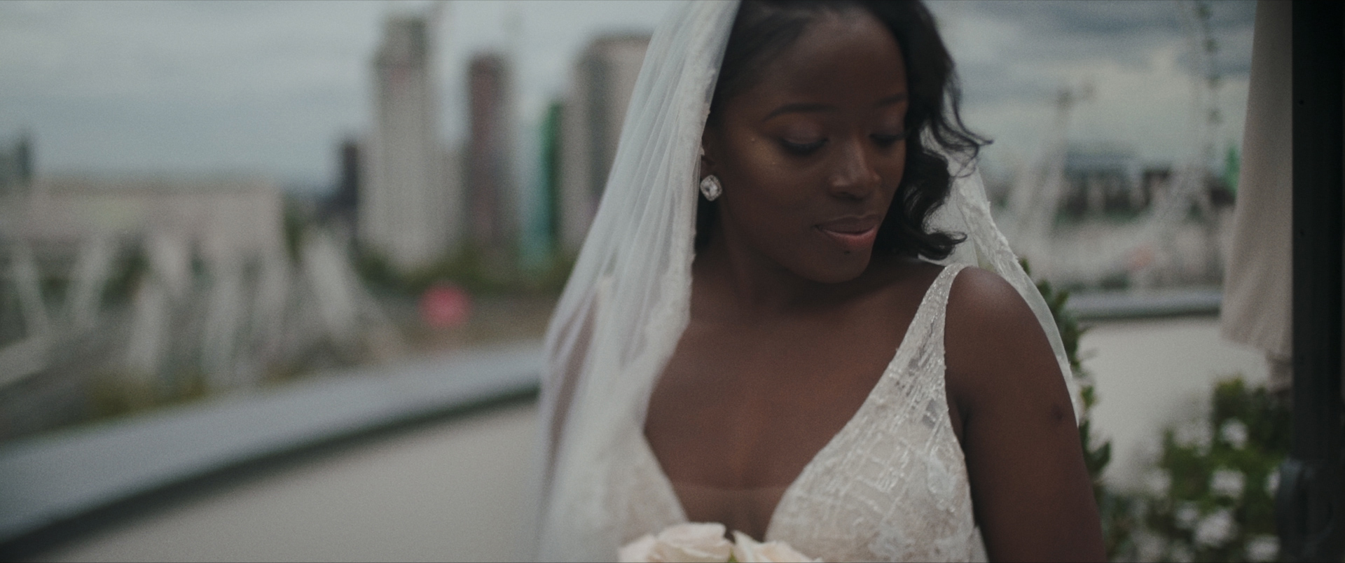 moon-river-wedding-videography-london-north east