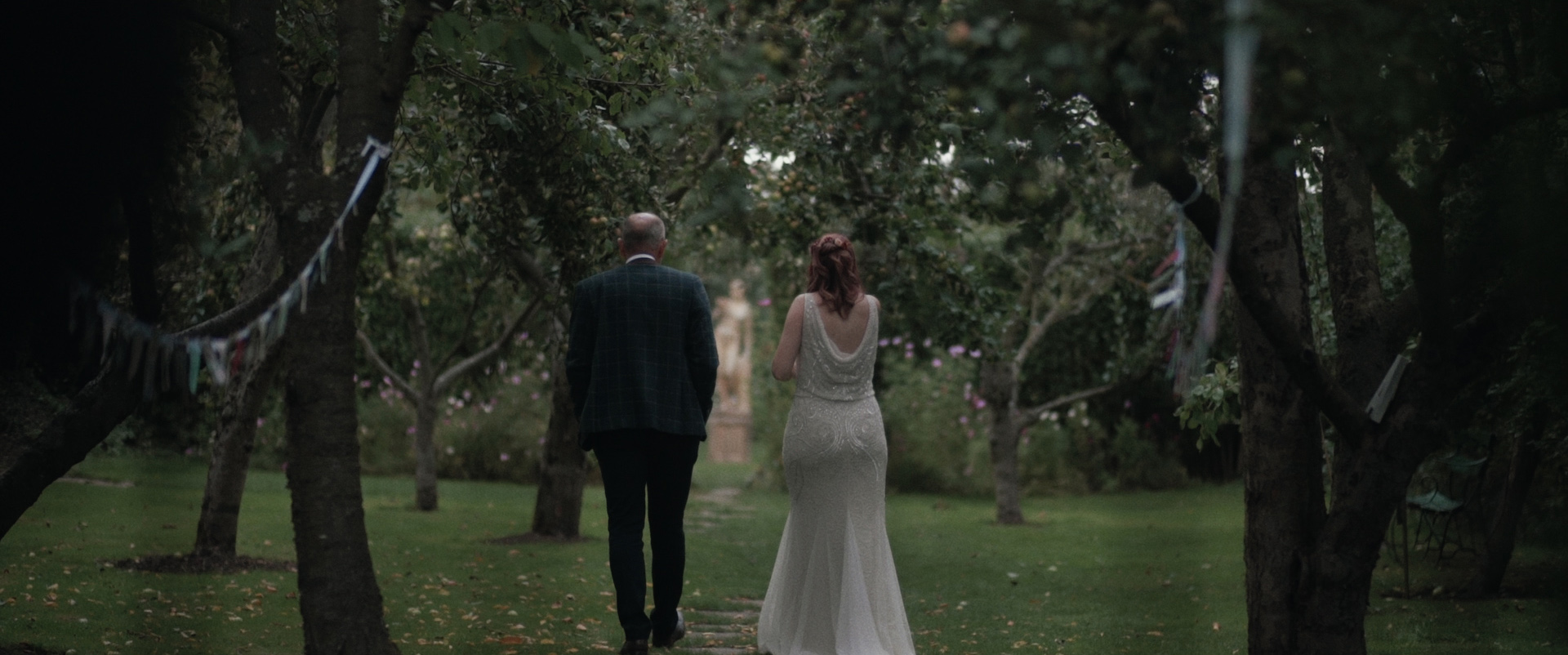 moon+river+wedding+film+videography+north+east+durham+crook+hall