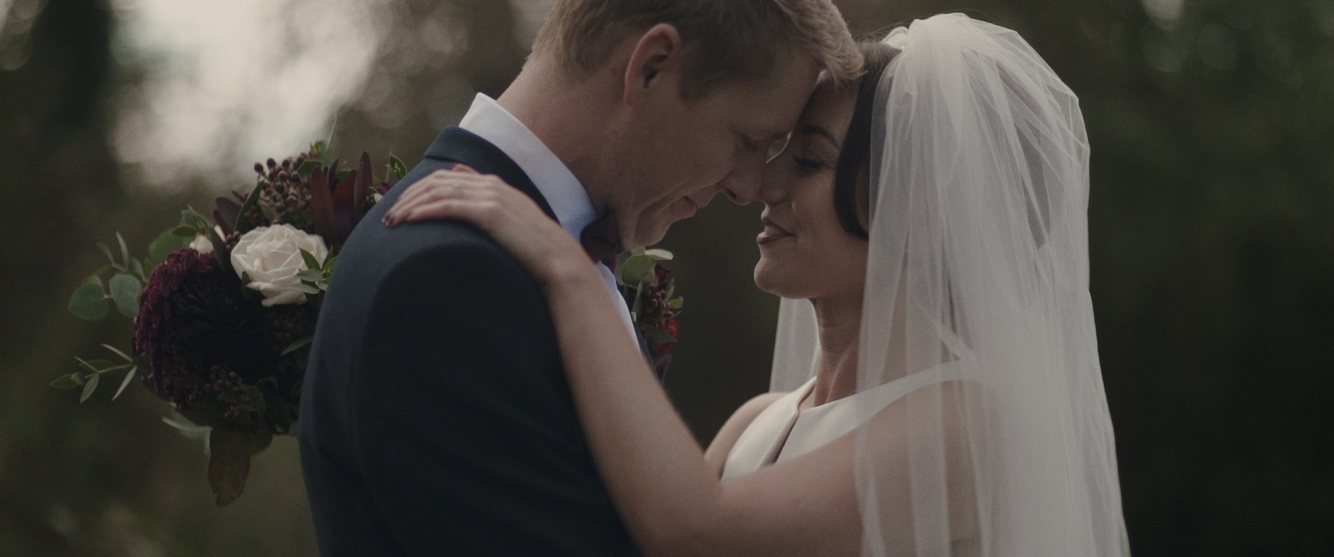 moon+river+wedding+films+north+east+wylam+brewery+videography+newcastle
