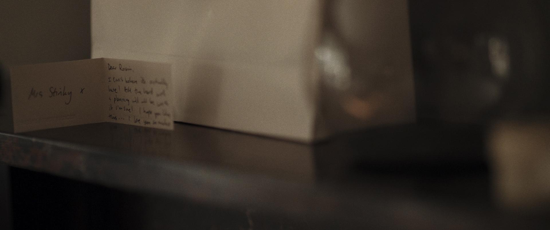Short Film.00_00_25_04.Still005.jpg