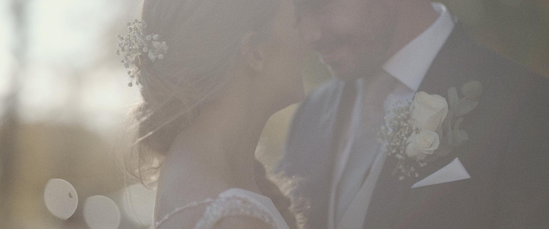 moon+river+wedding+videography+cinematography+newton+hall+north+east
