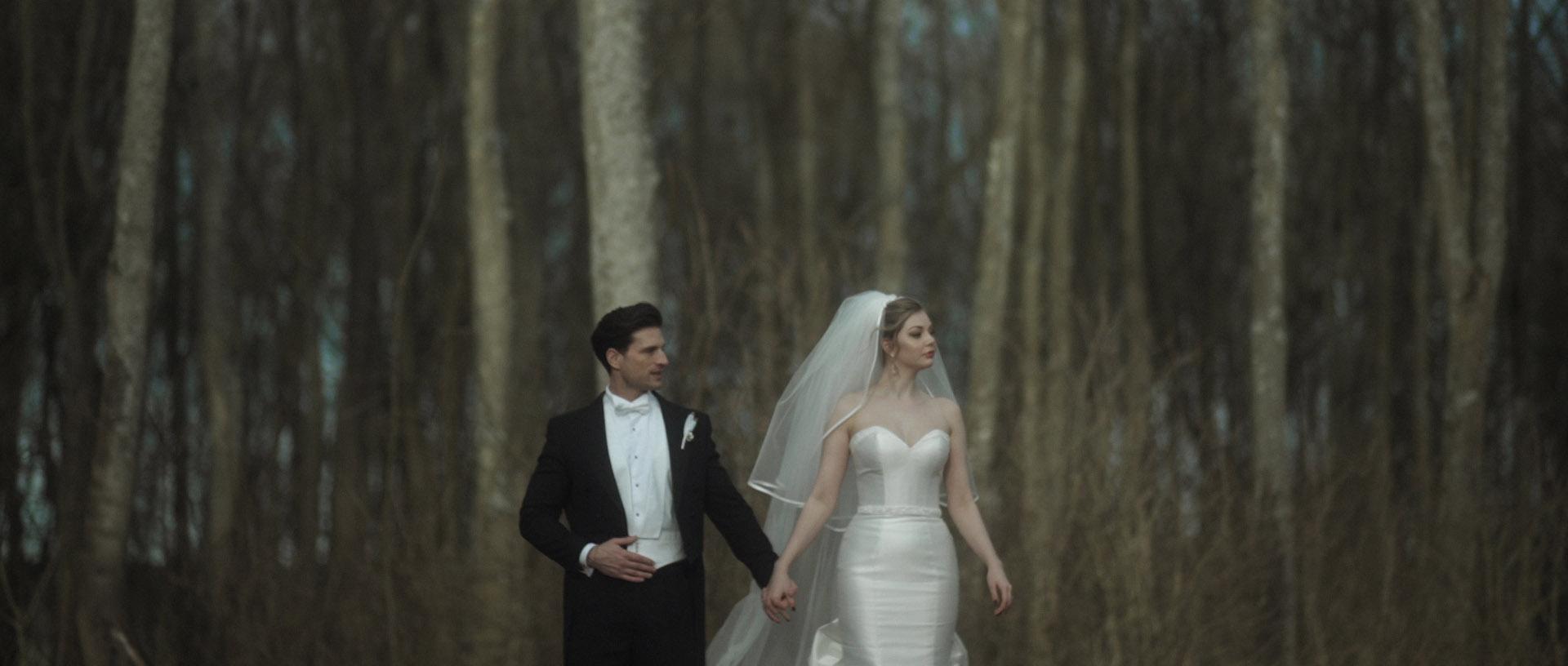 moon+river+wedding+videographer+north+east+uk+london