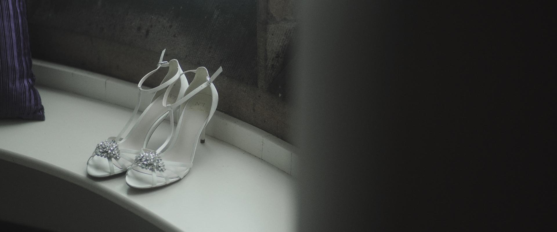 Trailer.00_00_36_11.Still005.jpg
