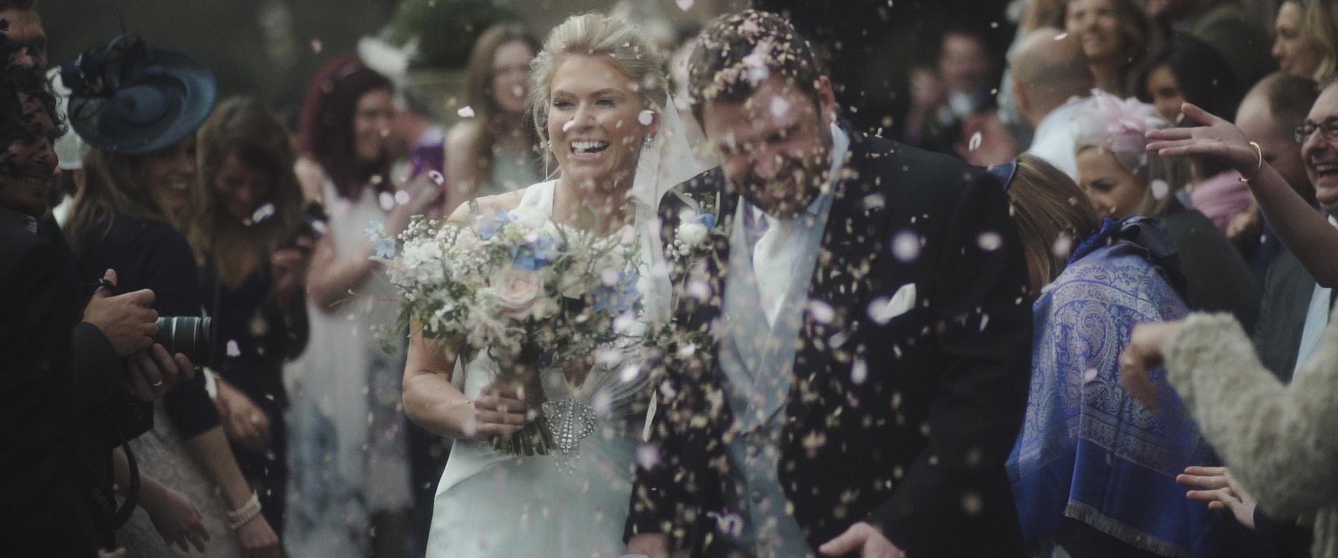 moon+rover+films+wedding+cinematography+uk+videographer