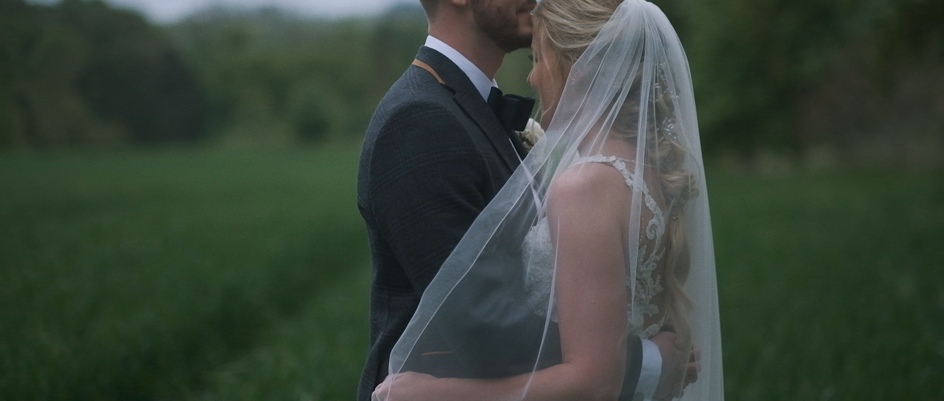 moon+river+wedding+videographer+north+east+luxury+brinkburn+priory