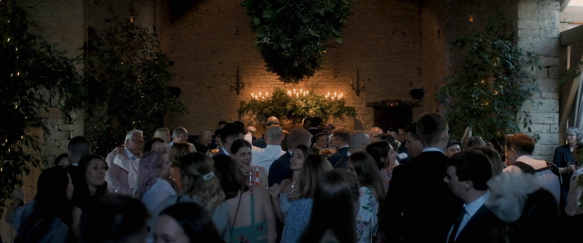 moon+river+wedding+films+cripps+barn+cotswolds+wedding