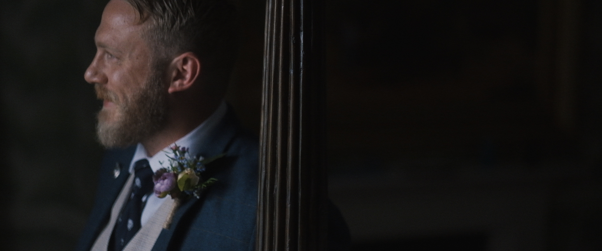 wedding-video-northumberland-uk-destination-videographer
