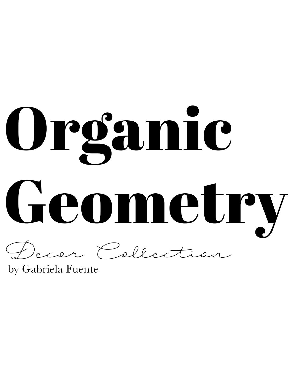 _geometric_home_gabriela_fuente.jpg