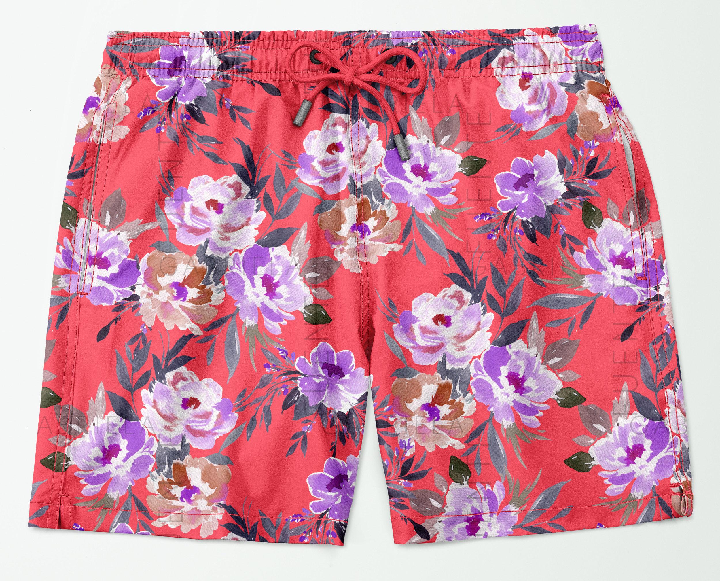 gabriela_fuente_ 83_shorts.jpg