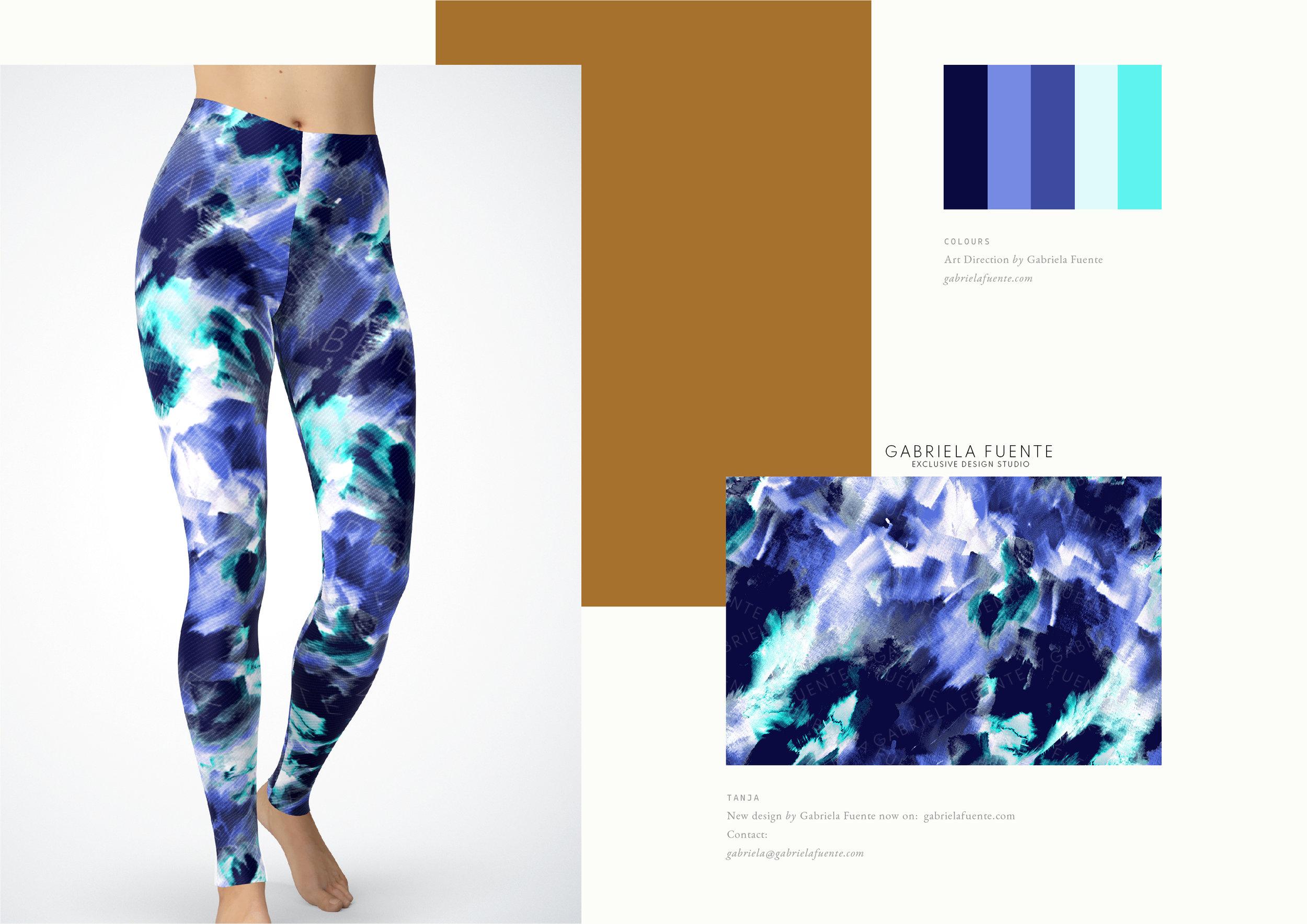 gabriela_fuente_print_pattern.jpg