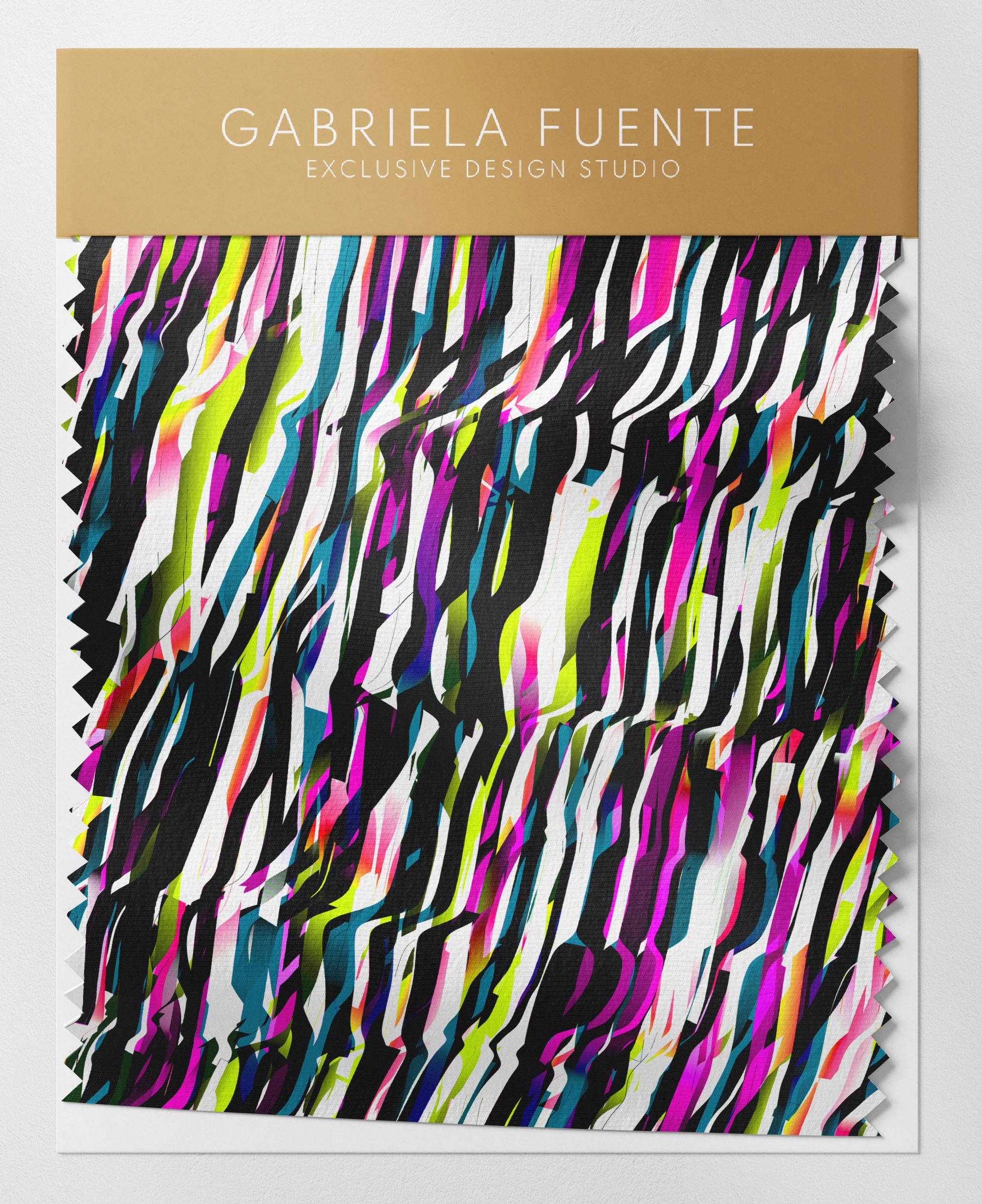 portfolio_gabriela_fuente_35.jpg
