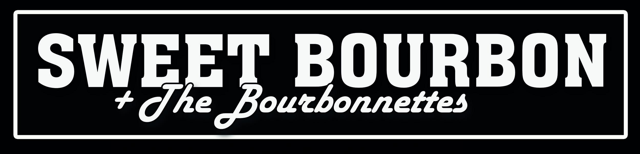 Bourbonnettes 2.jpg