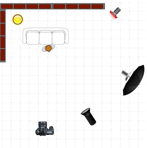 lighting-diagram-1548922686.jpg