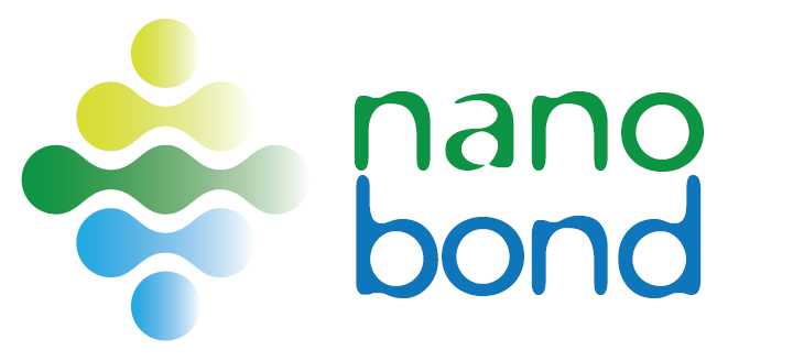 Logo NANOBOND.jpg