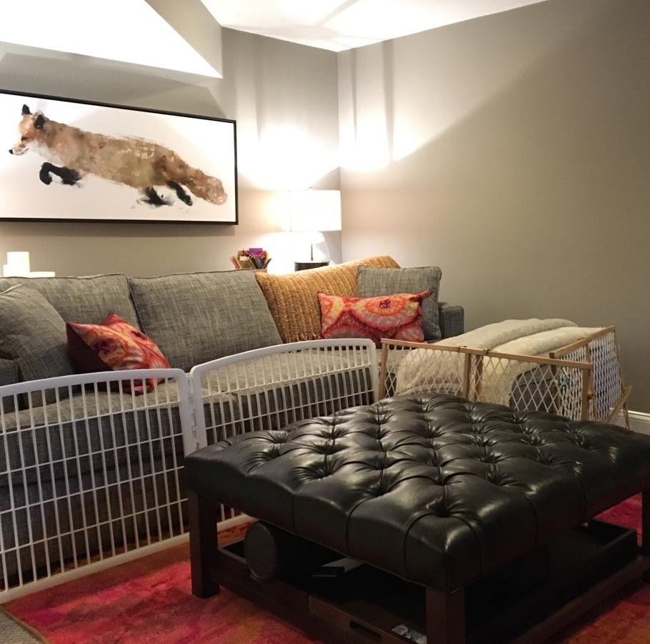 Baricaded furniture.jpg