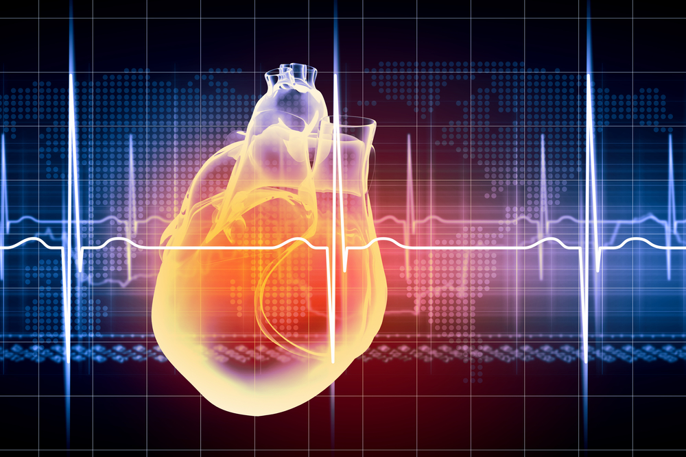 Cardiac Stem Cell Therapies: The Next Revolution in Heart Failure Treatment    By    Clifford M. Thornton