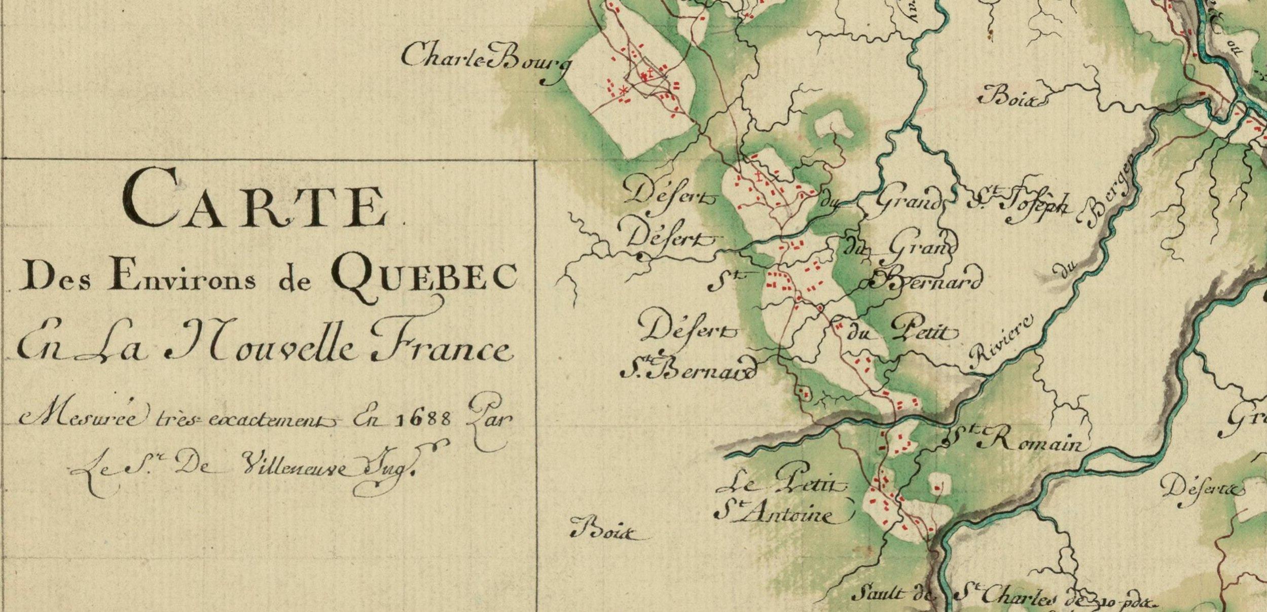 Carte_des_Environs_de_Quebec_%5B...%5DVilleneuve_Robert_btv1b5968897v_1-1.jpg