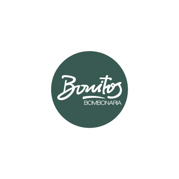 Brands-07.jpg