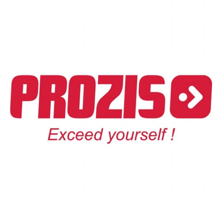 prozis-logo.jpg