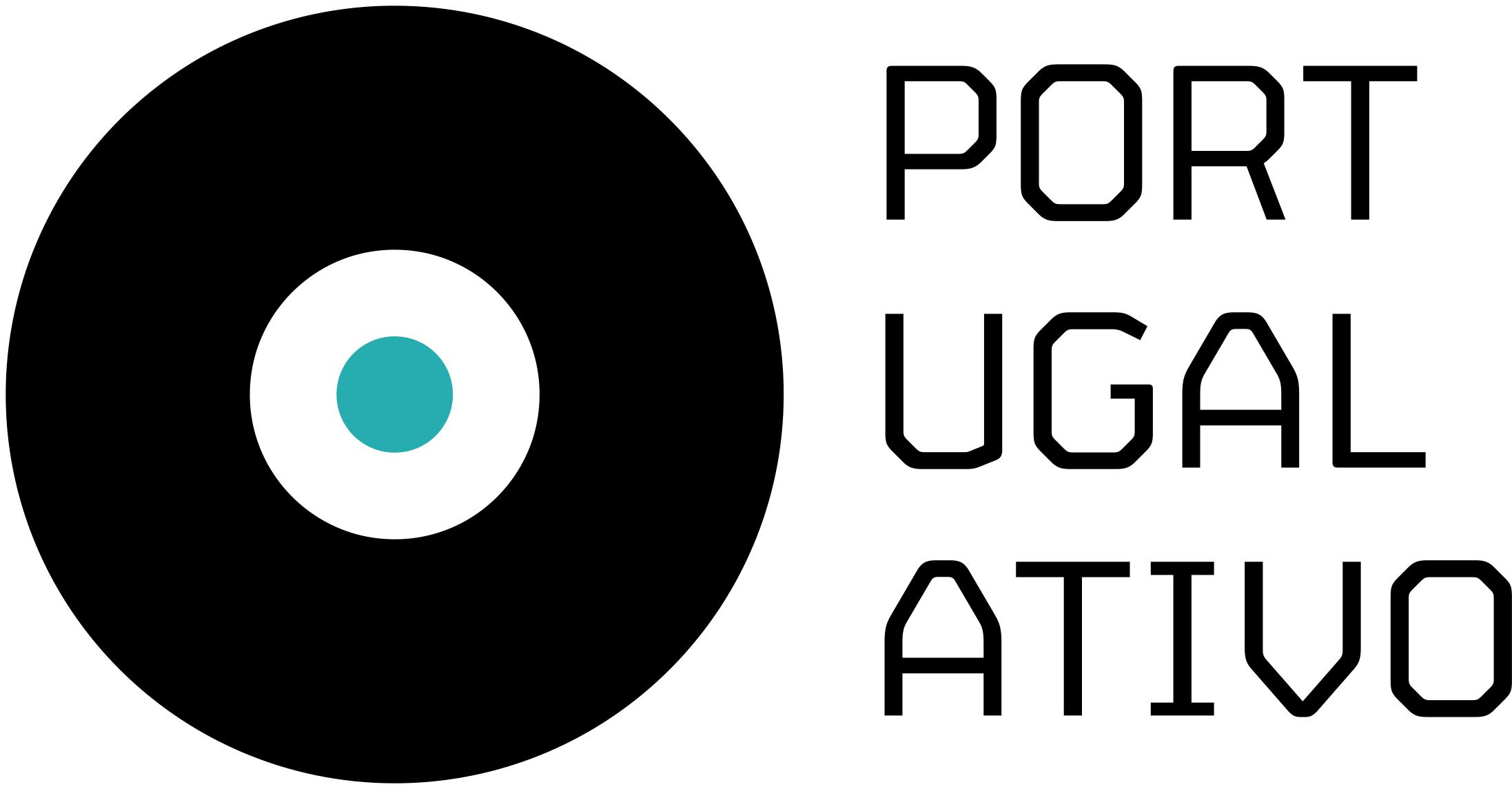 Portugal Ativo Logo-2.jpg