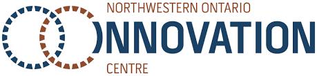 NWOInnovation.png