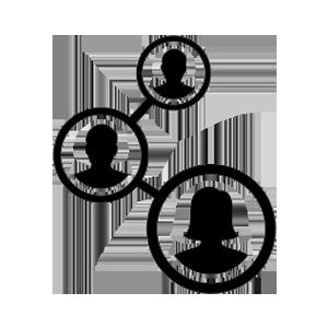 startupcommunity-icon.png