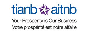tianb-aitnb-logo.png