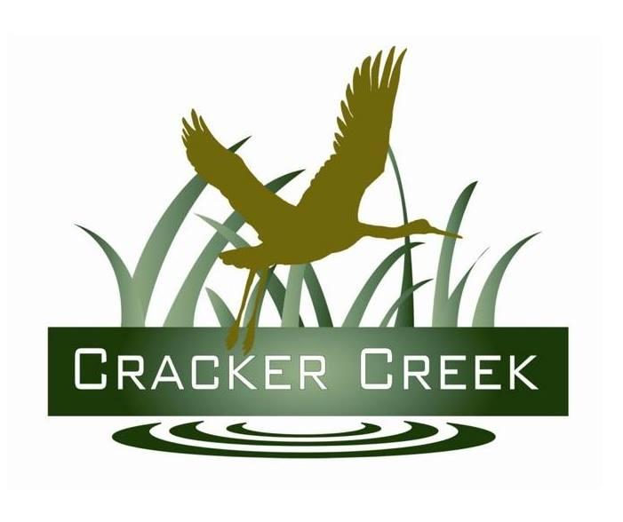 cracker creek.jpg
