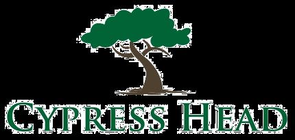 cypress head 1.png