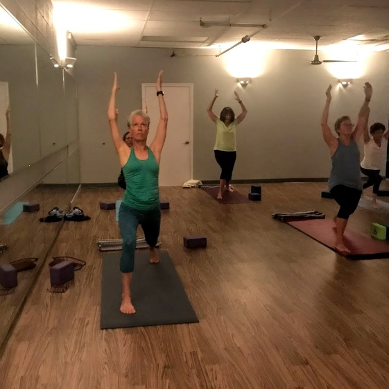 yoga+core.jpg